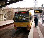 stadtbahn-stuttgart/52352/dt8s-4089-als-u15-zur-ruhbank DT8S 4089 als U15 zur Ruhbank am Nordbahnhof 30.01.2010