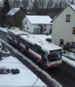 Transdev/52327/nr-sz-247-als-144-nach NR SZ 247 als 144 nach Elgert über Woldert/Oberdreis in Puderbach